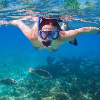 disfrutando-snorkel-lanzarote_edited.jpg