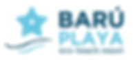 Logo Baru.png