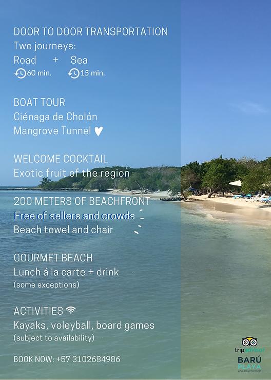 Flyer Daytour Baru Playa.png