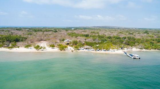 Baru Playa Drone.jpeg