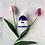 Thumbnail: Dreamy Lavender Lotion