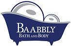 BaablyLogoColor_edited_edited.jpg