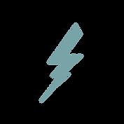 lightning%20bolts-27_edited.png