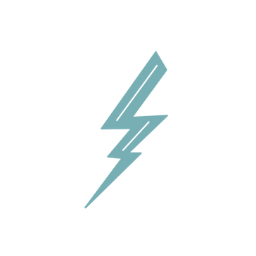lightning bolts-27.png