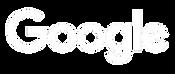 google-logo-white copy.png