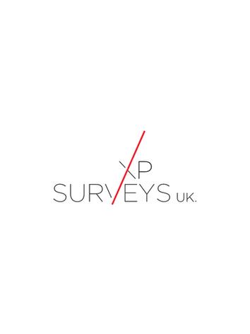 XP Surveys