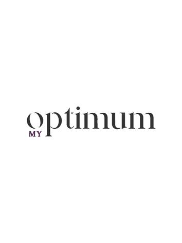 My-Optimum
