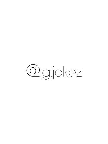 webjkz.png