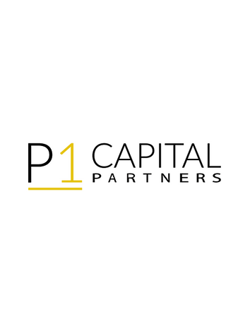 P1 Capital Partners