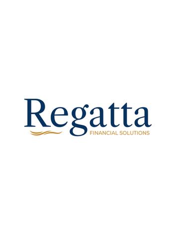 Regatta Financial Solutions