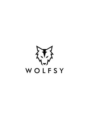 Wolfsy Music