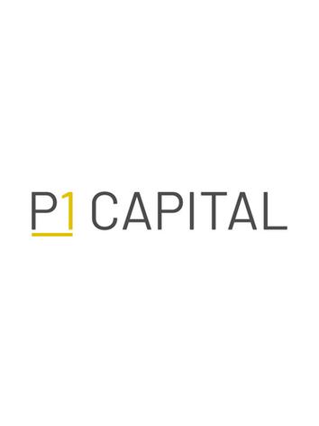 P1 Capital