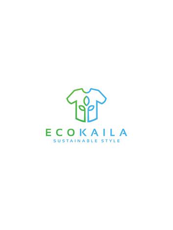 Eco Kaila