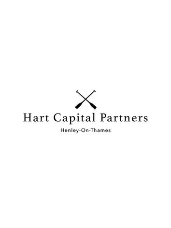 Hart Capital Partners