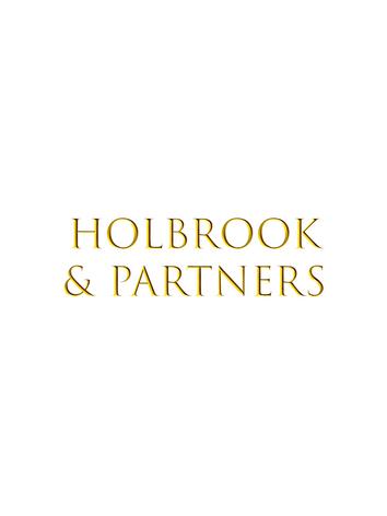 Holbrook & Partners