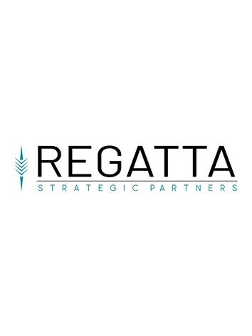 Regatta Strategic Partners