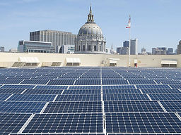 Government Solar