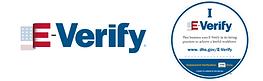 IE-Verify_E-VerifyBanner.png