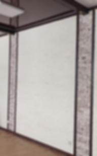 кладка декоратиный кирпич