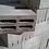 Thumbnail: Стеновой блок