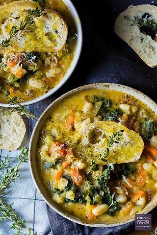 Tuscan Ribollita Soup.jpg
