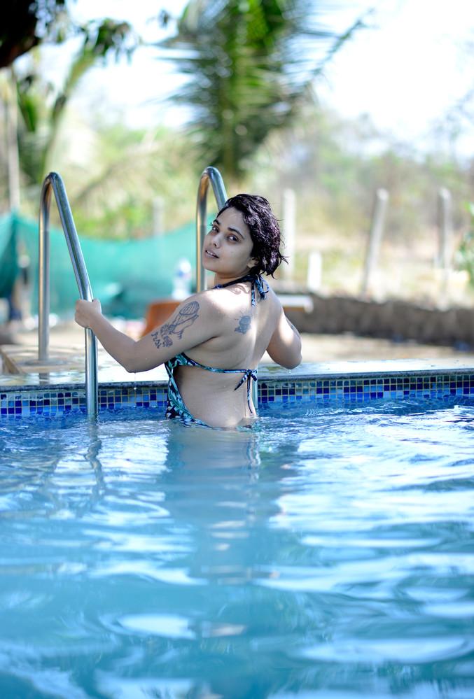 Priyanka (5).jpg
