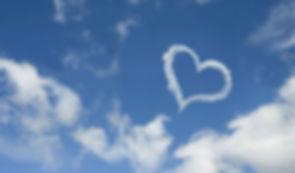 heart-shaped-cloud-5307.jpg