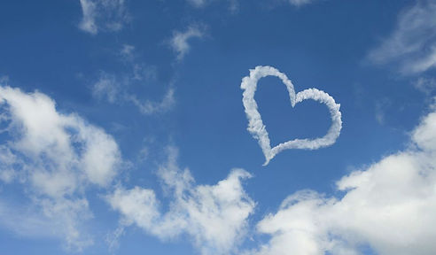 heart-shaped-cloud-5307.jpg