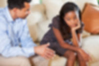 father-talking-to-his-teen-daughter6.jpg