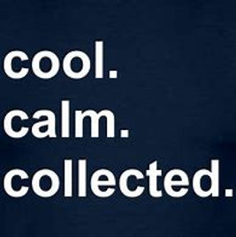 Calm4.jpg