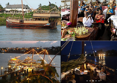 Tamarind-Evening-Cruise-Tour.jpg