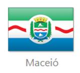 Maceió.PNG