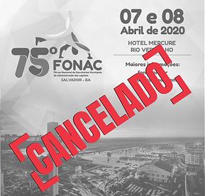 FONAC CANCELADO.png