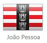 João_Pessoa.PNG