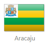 Aracaju.PNG