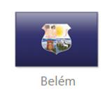 Belém.PNG