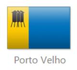 Porto Velho.PNG