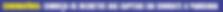 Banner_Coronavírus.png