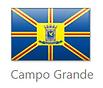 Campo Grande.PNG