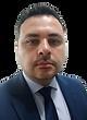 Tiago%20Bongiovani_edited.png