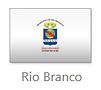 Rio Branco.PNG