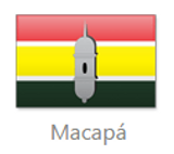 Macapa.PNG