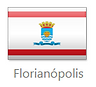 Florianopolis.PNG