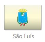São_Luis.PNG