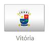 Vitória.PNG
