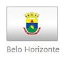 Belo Horizonte.PNG