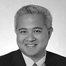 Dr Leodenico (Vic) Ilag.png