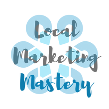 Local Marketing Mastery Logo - v1.png