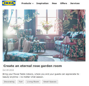 retail content marketing