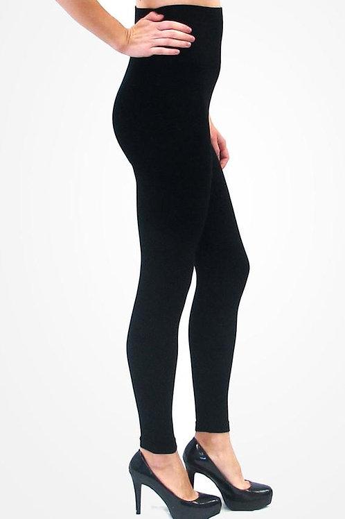 Regular Full Length Leggings
